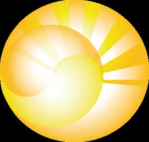 Logo Maria Liebig-Webdesign